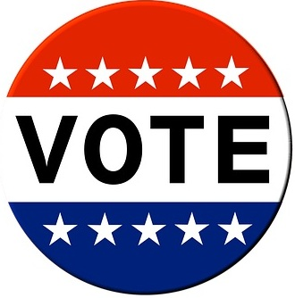 vote image1