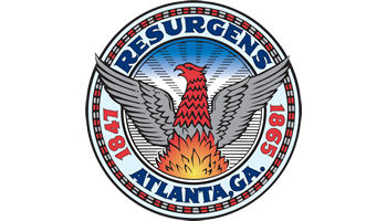 Image result for city of atlanta seal