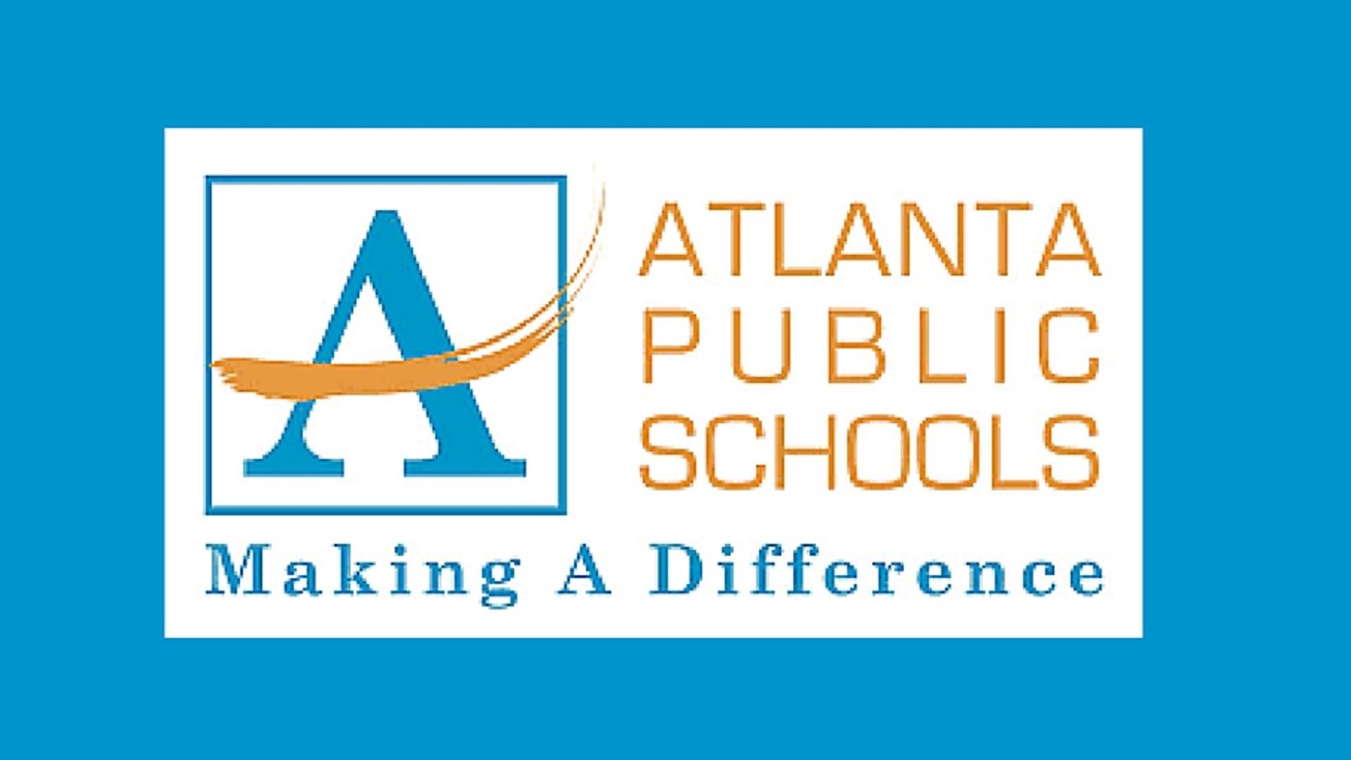 Aps Statement Regarding Hurricane Irma S Impact On School Operations For Tuesday September 12 2017 Custom Documents Images Calendar Atlanta City Council Ga
