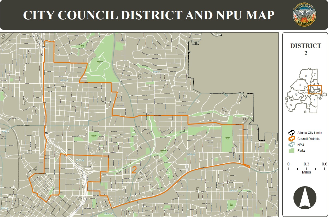 District2
